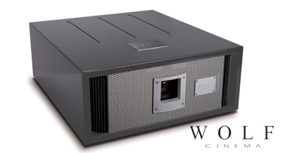 Wolf_Projector