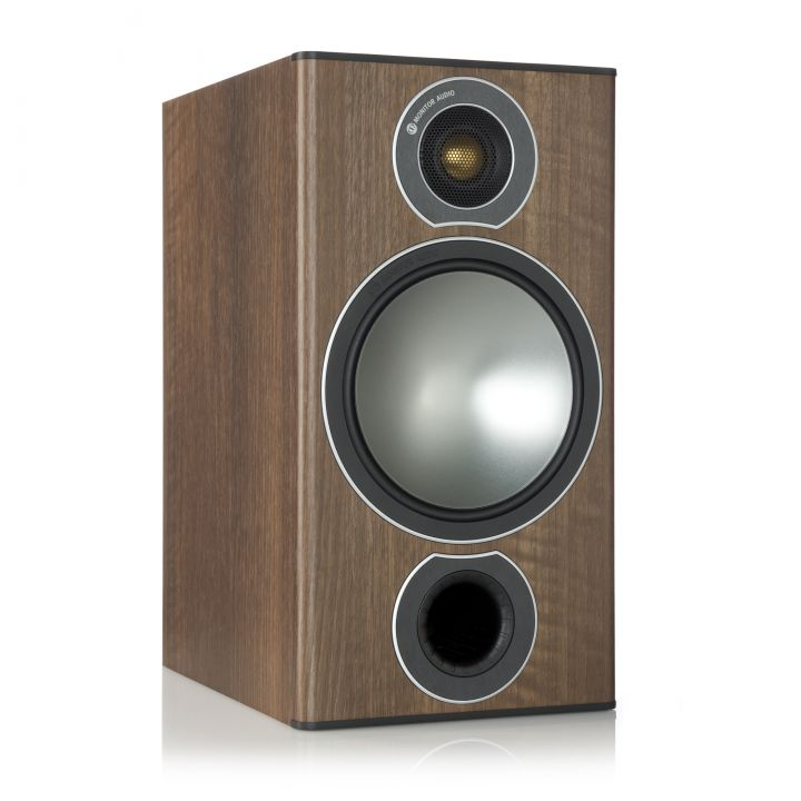 http://www.whathifi.com/monitor-audio/bronze-2/review